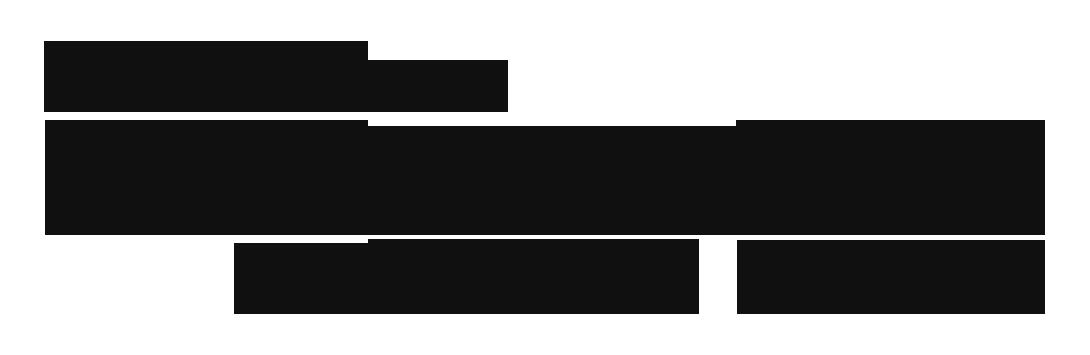 logo-tattoli-Traduttrice-Giurata-Napoli