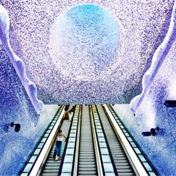 stazione-metro-toledo-napoli-traduzioni-giurate-roberta-tattoli