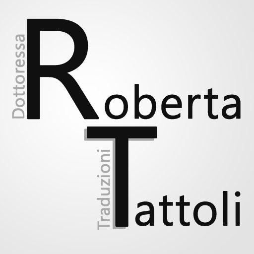 Traduttore Giurato Napoli